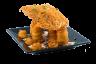 Camarones Sushi O